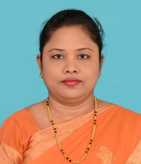 Prof.Dr.P.Nazni