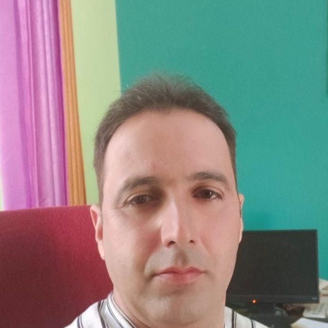 Dr. Ajaz A. Wani