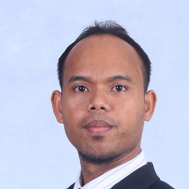 Assoc. Prof. Dr. Mohd Hasmizam Razali