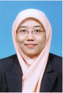 Assoc Prof. Dr. Raja Noor Farah Azura binti Raja Ma'amor Shah