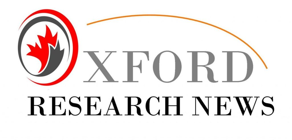 Oxford Research News