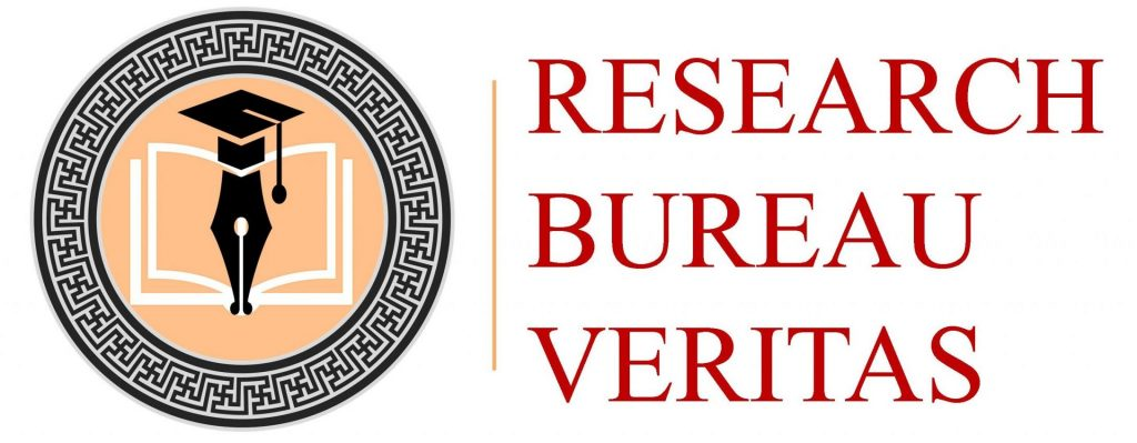 Research Bureau Veritas