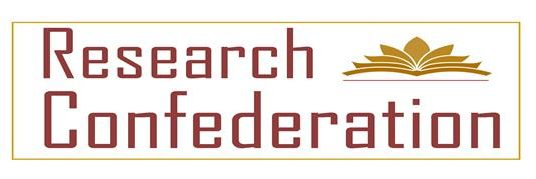 Research Confederation