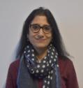 Shilpa Jasubhai