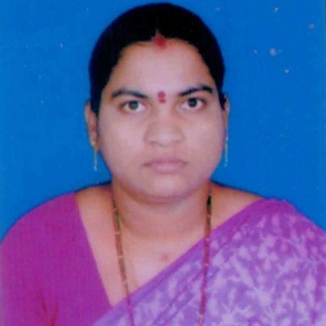 A.Vijaya Lakshmi