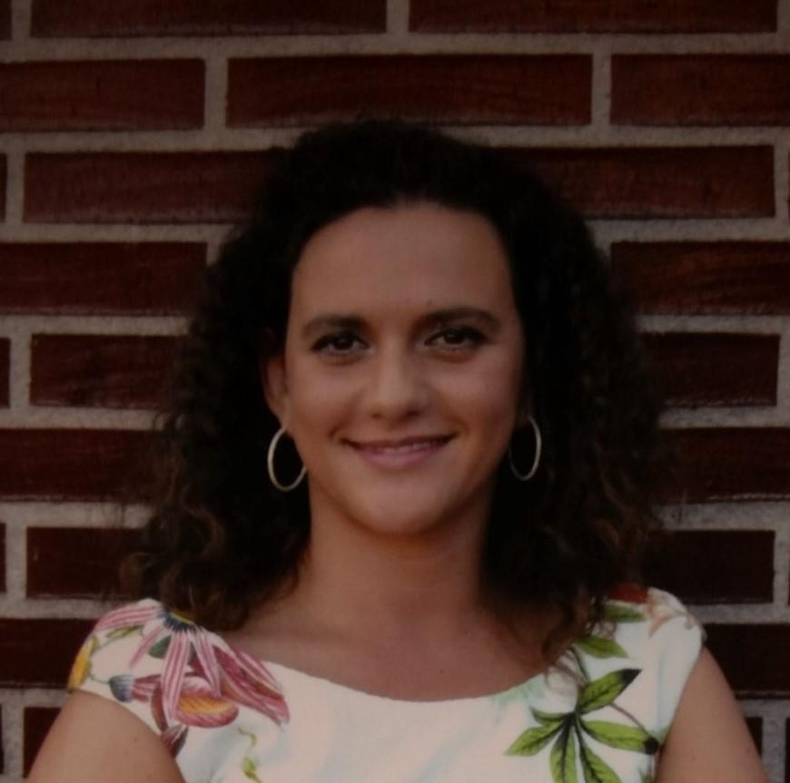Nuria Viejo-Fernández
