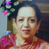 DrRameshwariThakur