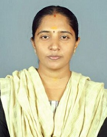 Dr. S. Radhika