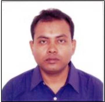 Dr. Sanjay Kumar Mandal