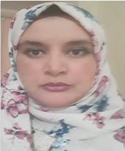 Dr. Fouddad Fatma Zohra