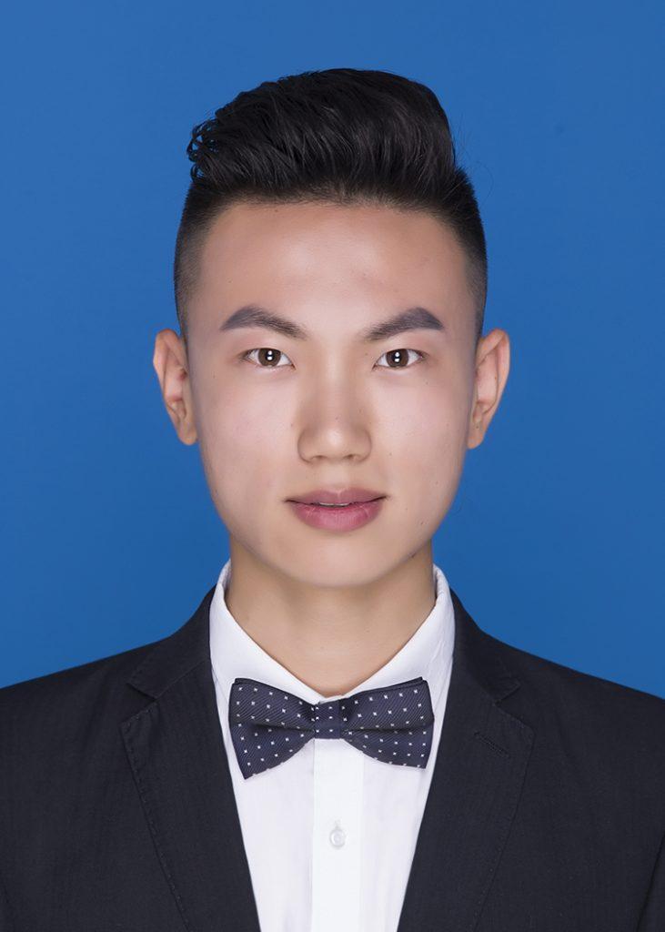 Yucheng Hao
